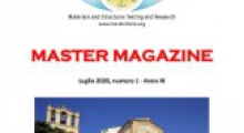Master Magazine 7